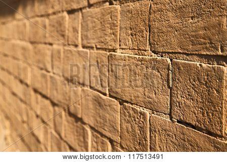 Brick In  Legnano   A Curc  Marble