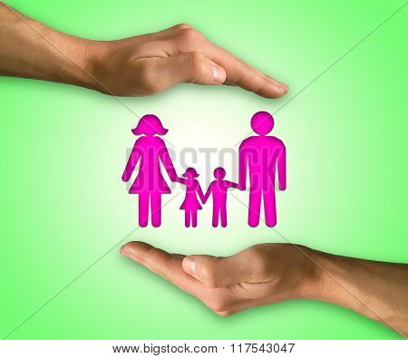 Protect Family