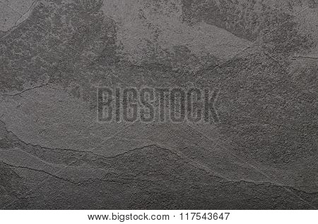 Dark Gray Texture