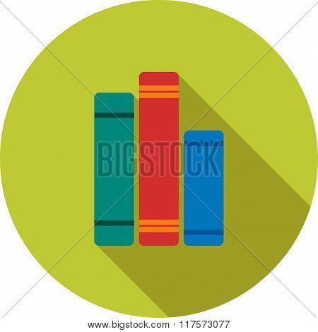 Books , Read