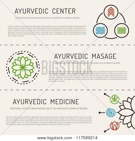 Ayurveda Body Types