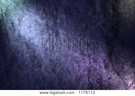 Colorful Stone Background
