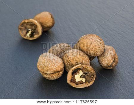 health, healthy, healthy living, nuts, diet
