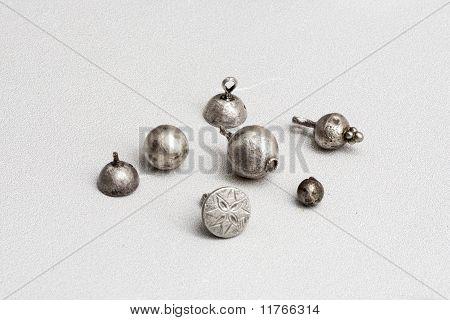 Ancient Ornament