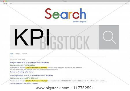 SEO Search Word Connection Internet Concept