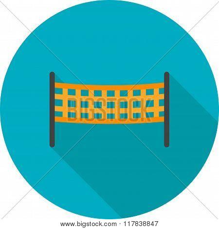 Vollyball Net