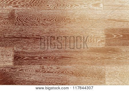 wood texture with natural pattern