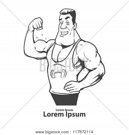 coach power gym