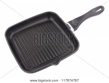 Non Stick Griddle Frying Pan