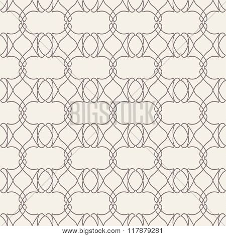 Arabic.Vector arabic patterns. Seamless pattern background arabic. Arabic pattern. Repeating arabic pattern. Abstract arabic pattern. Geometric arabic pattern. Arabic abstract texturepattern. Abstract arabic pattern. Geometric arabic pattern.