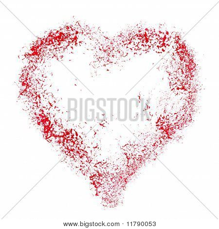 Love Simbol