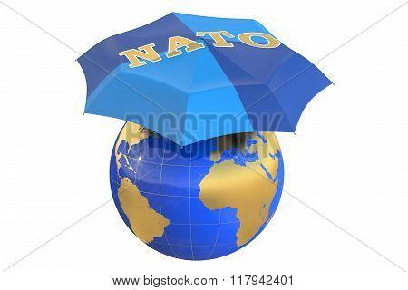 Nato Protect Concept