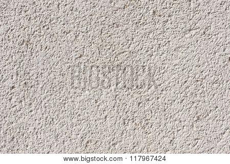 Gray Plaster 5