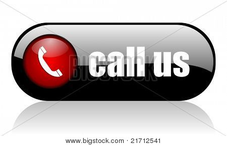 call us banner