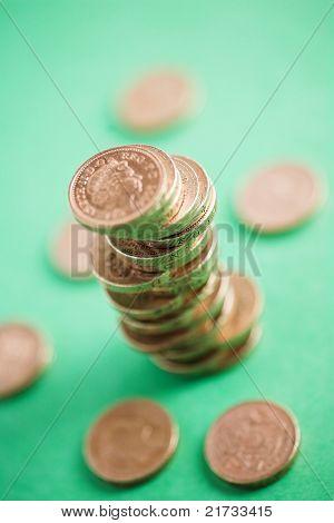 Loads Of Money..!