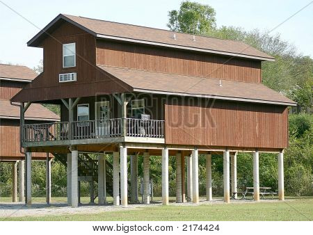 House plans stilts images - Stilt home designs ...