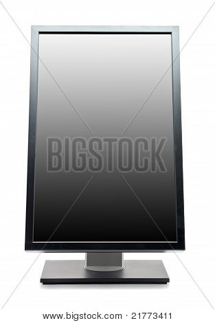 Professional Computer Monitor