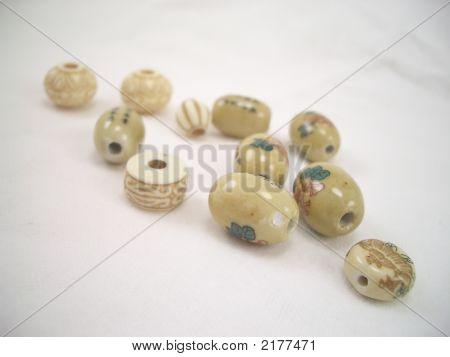 Asianbeads