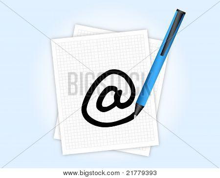 E-mail Adress