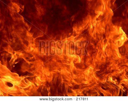 Fire 003