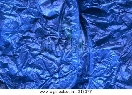 Plastic Bag 1