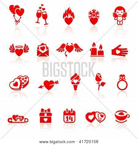81_set Valentine's Day Red Icon.jpg