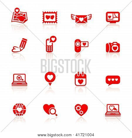 81_set Valentine's Day Red Icons.jpg
