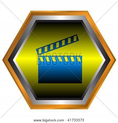 Movie Symbol