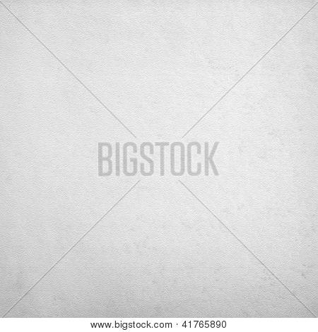 fine texture paper