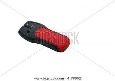Stud-Sensor-tool