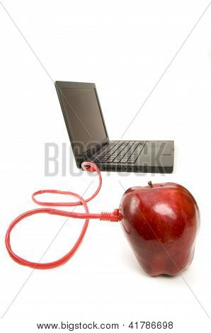 Apple Connected