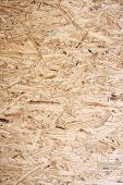 Photo of OSB (Texture)