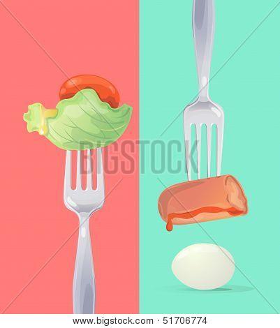 Eat-f