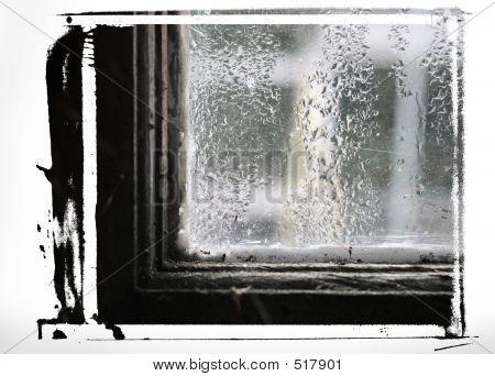 Emulsion Spring Rain