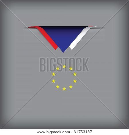 State Symbols Of Cape Verde