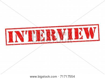 Interview