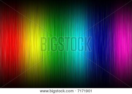 Background Colour