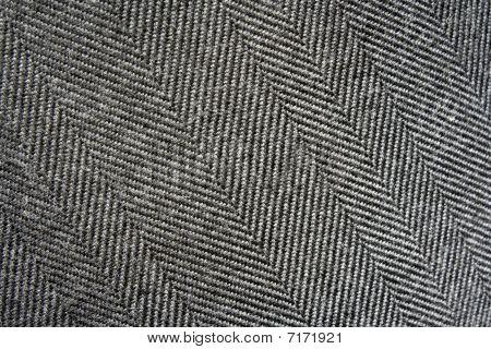 demin pattern