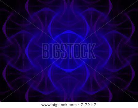 Spiritual Glow 003
