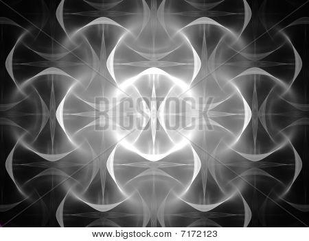 Spiritual Glow 004