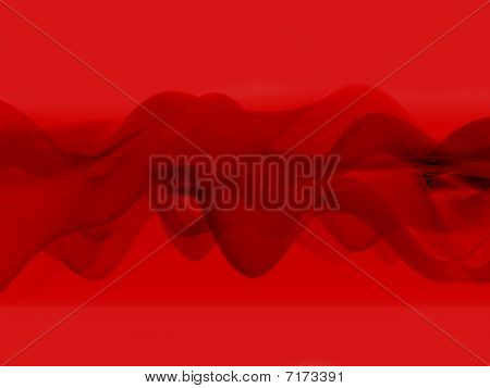 Abstract Background In Red