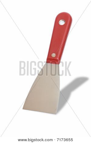 Putty Knife