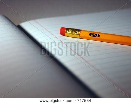 Comp Paper