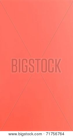 Professional blurred backgrounds for new smartphones with 1334 x 750 pixel HD widescreen display. Light red combined with the color of the new watch.