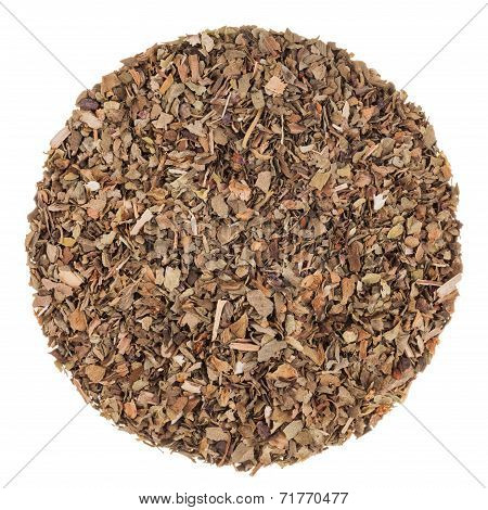 Mix Of Dried Spices