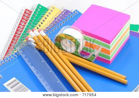 School Supplies06