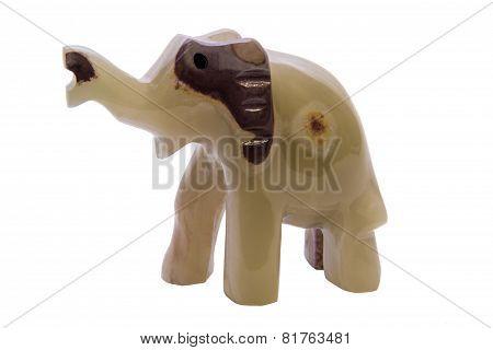 Elephant onyx