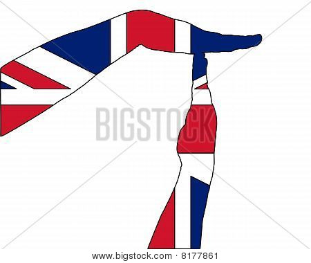 British Timeout