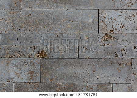 Background Stone Slabs