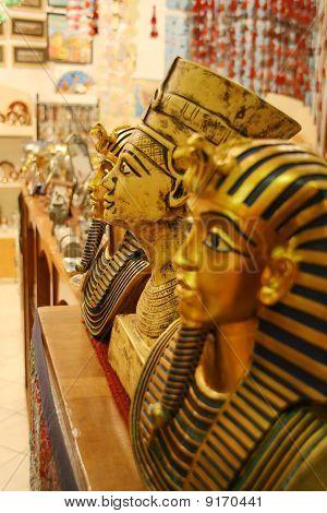 Egypt Store